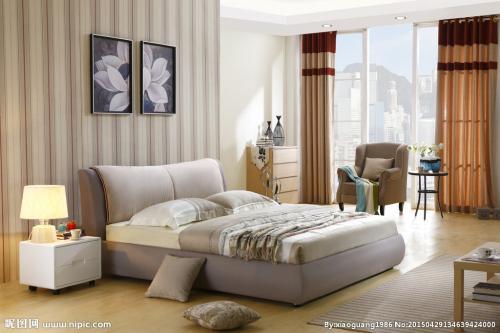 选择红木家具的知识及怎样选择