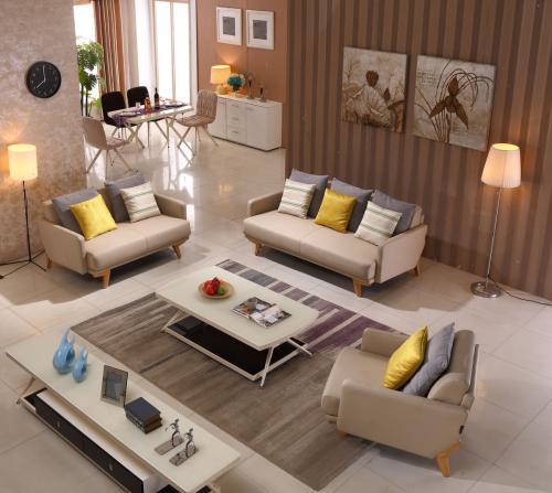 免费家具安装现已是客户享用的遍及效劳