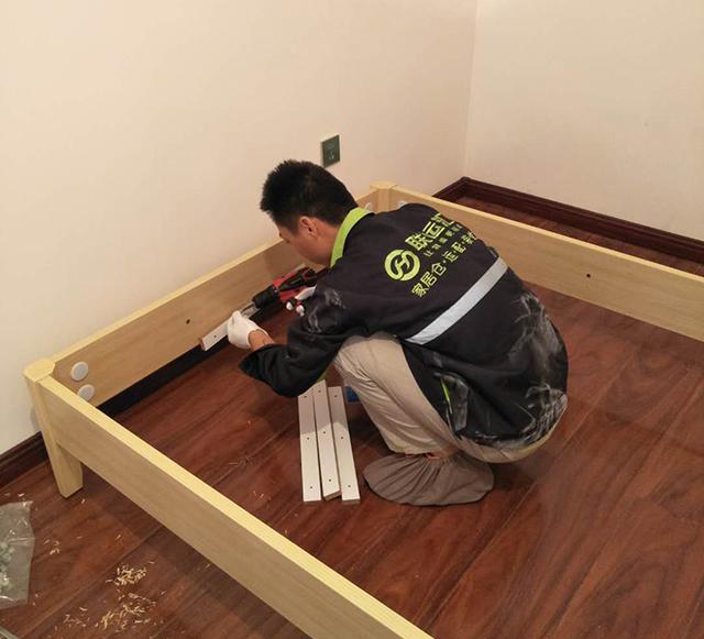 木地板损坏问题有哪些,针对损伤程度维修方式是?