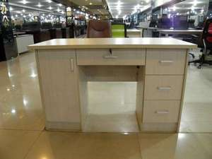 天津办公家具安装